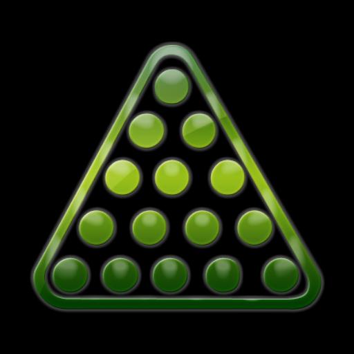 運動必備App|Tournament Payout Calculator LOGO-綠色工廠好玩App