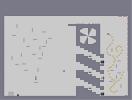 Thumbnail of the map 'keiko, decrepit'
