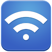 Download Android App WiFi File Transfer for Samsung