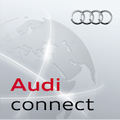 Download Audi MMI connect APK for Laptop