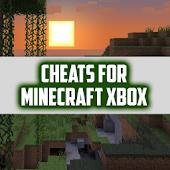 App Cheats for Minecraft XBOX APK for Windows Phone