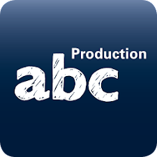 abc Production