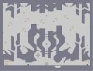 Thumbnail of the map 'Bamboo'