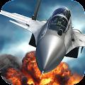 Game SIM EXTREME FLIGHT APK for Kindle