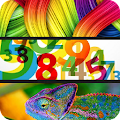 Free Colors Numbers Animals for Kid APK for Windows 8