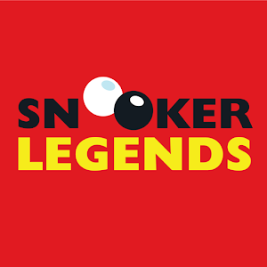 Snooker Legends
