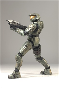 other_12masterchief_photo_03_dp