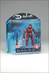 halo3multi2_cqb-red_packaging_01_dp