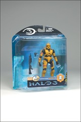 halo3multi2_mark6-gold_packaging_01_dp