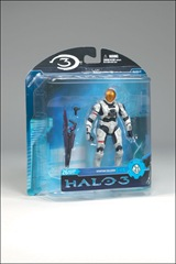 halo3multi2_eva-white_packaging_01_dp