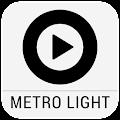 App Metro Light WP v2 APK for Windows Phone