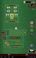 Screenshot of Astraware Casino HD