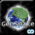GeoSnake: Latin America icon