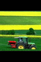 Screenshot of Beautiful Tractors