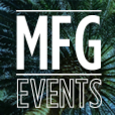 MFG Events