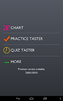 Screenshot of Sounds: Pronunciation App FREE
