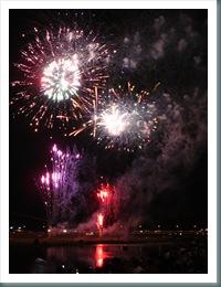 Fuefuki Fireworks Festival 8-08 088