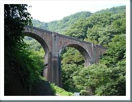 Ikaho Onsen and Mt. Haruna 014