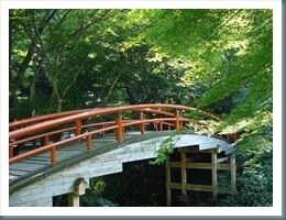Ikaho Onsen and Mt. Haruna 027