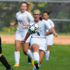 D71_8037.jpg by Carl Stover - Sports & Fitness Soccer/Association football