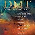 Android aplikacija DMT - Duhovni molekul