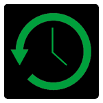 Top Watch - The Best Stopwatch APK Image