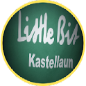 Little Bit Kastellaun icon