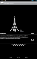 Screenshot of Triangulation