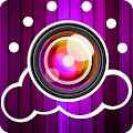 App InstaMyDay APK for Kindle