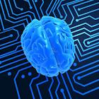 Improve Memory icon