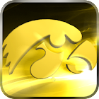 Iowa Hawkeyes LWPs & Tone icon