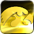 Iowa Hawkeyes Live WPs file APK Free for PC, smart TV Download
