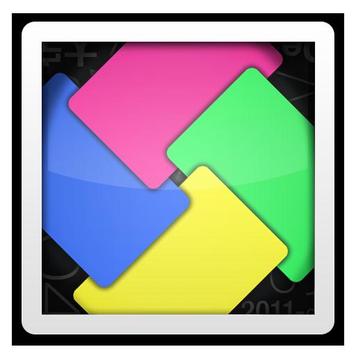 写真の表示 個人化 App LOGO-APP開箱王