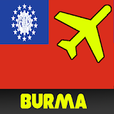 Burma Travel Guide file APK Free for PC, smart TV Download