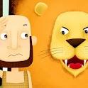 安德鲁克里斯和狮子 icon