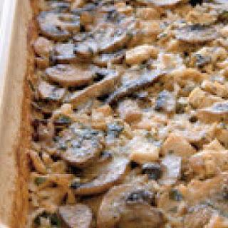 Rachael Ray Chicken Casserole Recipes