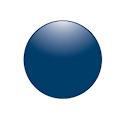 Web Track icon