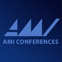 AMI Plastics Conferences icon