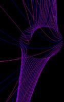 Screenshot of Magnetic pulsator full version