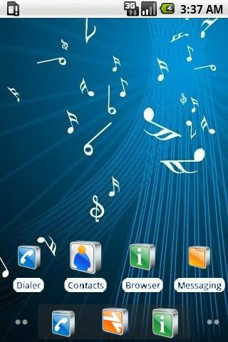 Leaping Musical Notes_SQTheme