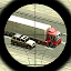 Sniper: Traffic Hunter APK for iPhone