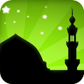 Adhan Ringtones Beautiful APK for Lenovo