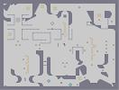 Thumbnail of the map 'kingpin trouble'