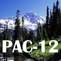 Pacific 12 Alumni for Tablets icon