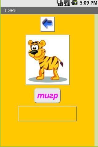Animales en Ruso 玩教育App免費 玩APPs
