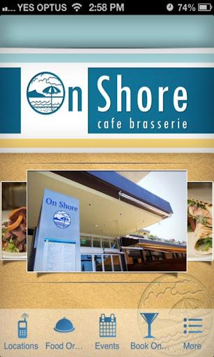 OnshoreCafe