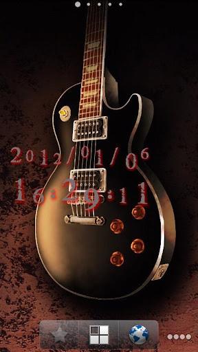 Rock N' Roll Wallpaper - Growtopia Wiki - Wikia