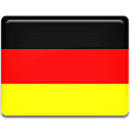 App Learn German APK for Kindle