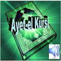 App Ayetel Kürsi apk for kindle fire