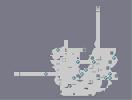 Thumbnail of the map 'Drones KRADDA'